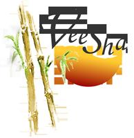Veesha – Ayurvedische Naturprodukte