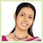 Dr. Nilambari Sardeshmukh